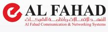 logo-alfahad