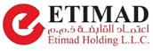 logo-technical