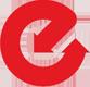 logo-etimad